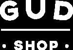 GUD shop logo