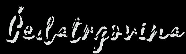 napis Cedatrgovina2